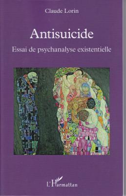 Antisuicide2