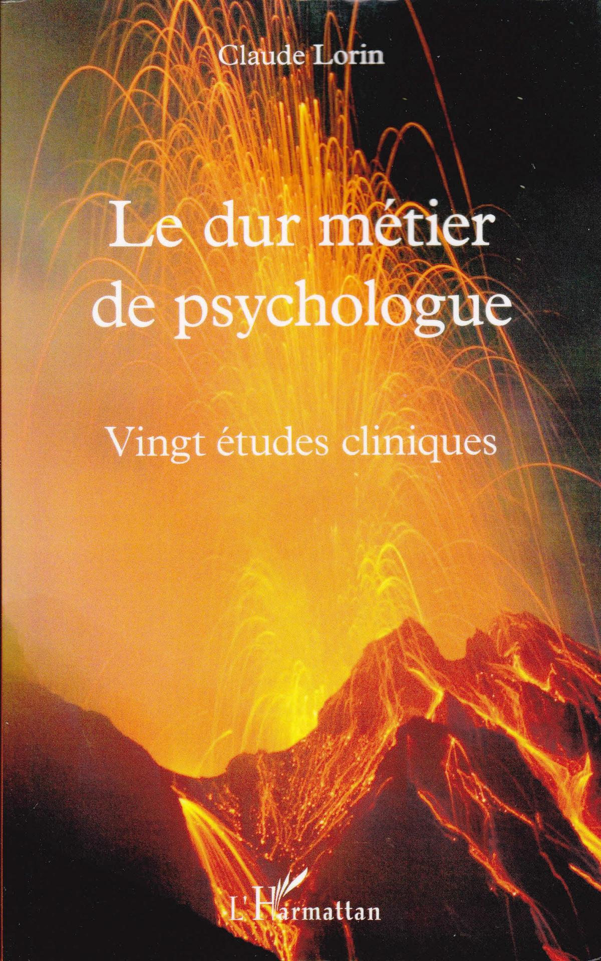 le-dur-metier-de-psychologue-2.jpg