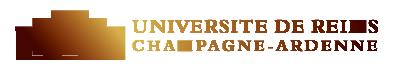 Universidad Reims Champagne-Ardennes