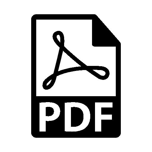 Article de Bernfeld: Revue de psychanalyse Essaim