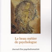 Le beau metier de psychologue